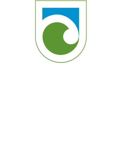 Department of Conservation and Pukaha National Wildlife Centre