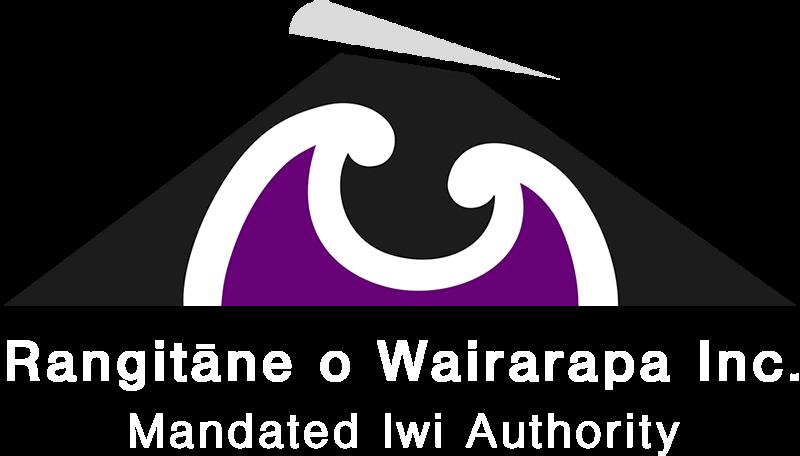 Rangitāne o Wairarapa Pukaha National Wildlife Centre