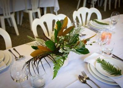 Forest Weddings Resized 2