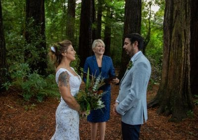 Wedding Blog Image